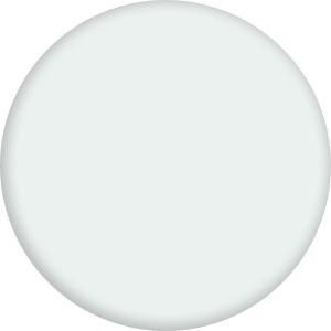 biały bardziej szary