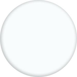 biały niezwykle przytulny