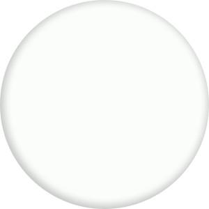 biały ponad wszystko
