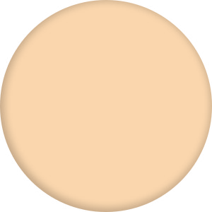grejpfrutowy sorbet