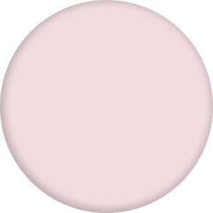 różowe baletki