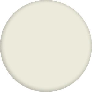 tupot białych mew